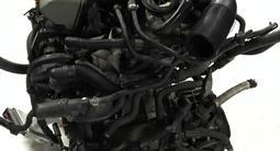 Двигатель Volkswagen AZJ 2.0 из Японии за 280 000 тг. в Нур-Султан (Астана) – фото 5