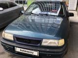 Opel Vectra 1995 года за 950 000 тг. в Нур-Султан (Астана)