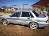 Mitsubishi Galant 1992 года за 1 000 000 тг. в Алматы – фото 5