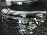 Стеклоподъемники mpv за 18 000 тг. в Караганда – фото 2