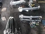 Стеклоподъемники mpv за 18 000 тг. в Караганда – фото 3
