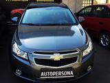 Ремонт АКПП Chevrolet 6т30, 6т40, 6т45 в Алматы – фото 4