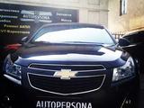 Ремонт АКПП Chevrolet 6т30, 6т40, 6т45 в Алматы – фото 2