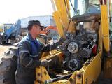 Требуются Слесари-Механики в торговую компанию в Жалкамыс