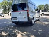 Ford Transit 2014 года за 9 500 000 тг. в Алматы – фото 2