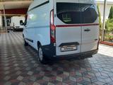 Ford Transit 2014 года за 9 500 000 тг. в Алматы – фото 4