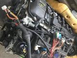 Мотор BMW M54B30 за 515 000 тг. в Алматы – фото 2