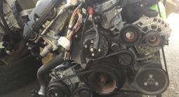 Мотор BMW M54B30 за 515 000 тг. в Алматы – фото 3