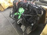 Мотор BMW M54B30 за 515 000 тг. в Алматы – фото 4
