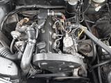 Двигатель 1.9 дизель за 360 000 тг. в Алматы