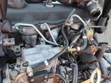 Двигатель 1.9 дизель за 360 000 тг. в Алматы – фото 2