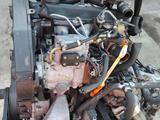 Двигатель 1.9 дизель за 360 000 тг. в Алматы – фото 3