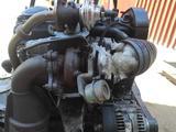 Двигатель 1.9 дизель за 360 000 тг. в Алматы – фото 4