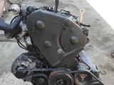 Двигатель 1.9 дизель за 360 000 тг. в Алматы – фото 5