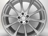 Новые диски BMW R21 9/10, 5j 5x120 D72, 6 ET36/30 за 380 000 тг. в Семей