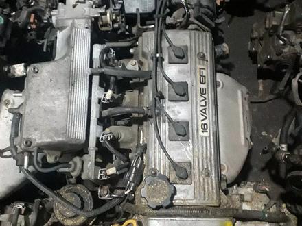 Двигатель за 200 000 тг. в Нур-Султан (Астана) – фото 10