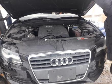 Двигатель за 200 000 тг. в Нур-Султан (Астана) – фото 11