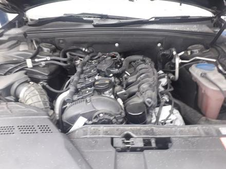 Двигатель за 200 000 тг. в Нур-Султан (Астана) – фото 12