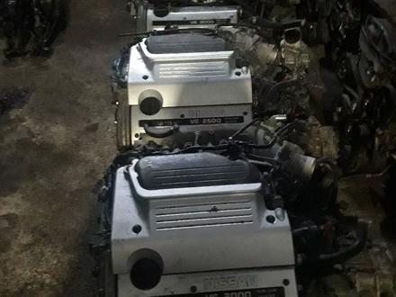 Двигатель за 200 000 тг. в Нур-Султан (Астана) – фото 7