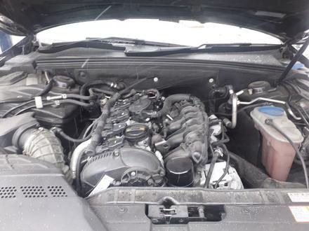 Двигатель за 200 000 тг. в Нур-Султан (Астана) – фото 8