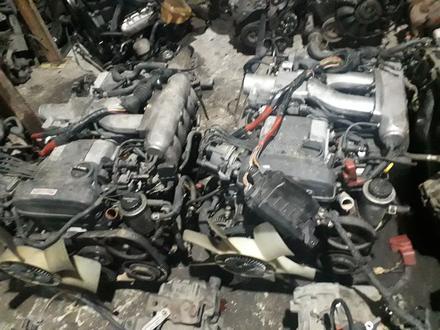 Двигатель за 200 000 тг. в Нур-Султан (Астана) – фото 9