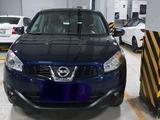 Nissan Qashqai 2012 года за 6 100 000 тг. в Нур-Султан (Астана) – фото 5