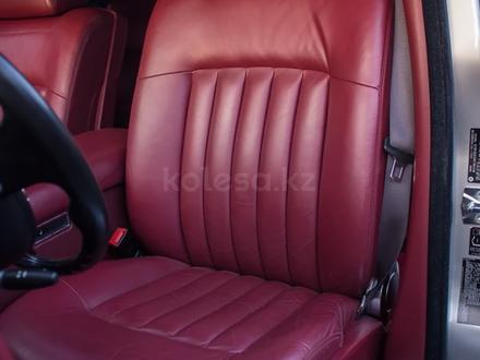 Rolls-Royce Phantom 2004 года за 51 000 000 тг. в Алматы – фото 8