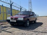 ВАЗ (Lada) 2108 (хэтчбек) 1997 года за 1 350 000 тг. в Караганда
