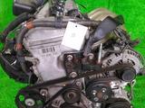 Двигатель Toyota Camry 40 2AZ fe Тойота Камри40 2.4 литра за 90 881 тг. в Алматы