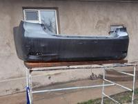 Бампер за 20 000 тг. в Шымкент