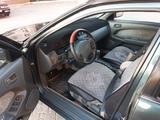 Nissan Maxima 1997 года за 2 000 000 тг. в Кызылорда