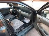 Nissan Maxima 1997 года за 2 000 000 тг. в Кызылорда – фото 3