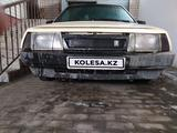 ВАЗ (Lada) 2108 (хэтчбек) 1992 года за 320 000 тг. в Актобе