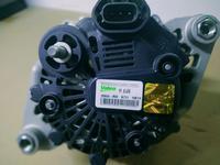 Генератор Sonata YF 10- за 65 000 тг. в Нур-Султан (Астана)
