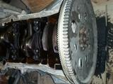 Блок двигателя за 50 000 тг. в Актау – фото 2