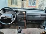 ВАЗ (Lada) 21099 (седан) 2003 года за 750 000 тг. в Караганда – фото 2