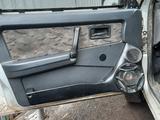 ВАЗ (Lada) 21099 (седан) 2003 года за 750 000 тг. в Караганда – фото 3