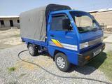 Daewoo Damas 2011 года за 4 200 000 тг. в Туркестан – фото 3