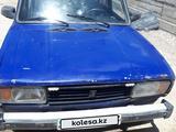 ВАЗ (Lada) 2104 2002 года за 450 000 тг. в Шолаккорган