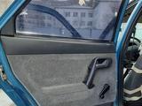 ВАЗ (Lada) 2110 (седан) 2000 года за 590 000 тг. в Актобе – фото 3