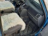 ВАЗ (Lada) 2110 (седан) 2000 года за 590 000 тг. в Актобе – фото 5