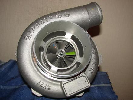 Картридж для ремонта турбины (BMW m57 d30) за 52 000 тг. в Алматы – фото 2