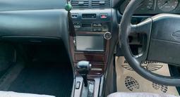 Nissan Cefiro 1995 года за 1 650 000 тг. в Петропавловск – фото 2