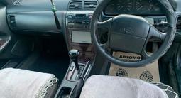 Nissan Cefiro 1995 года за 1 650 000 тг. в Петропавловск – фото 5
