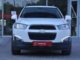 Chevrolet Captiva 2014 года за 6 300 000 тг. в Шымкент – фото 2