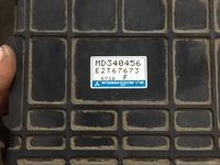ЭБУ электронный блок управления двигателем за 20 000 тг. в Нур-Султан (Астана)