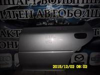 Дверь Subaru Impreza GF1 за 20 000 тг. в Караганда