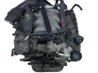 Двигатель Mercedes M112 2.6 из Японии за 350 000 тг. в Петропавловск