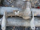 Митсубиси мантеро спорт мотор за 300 000 тг. в Атырау – фото 4