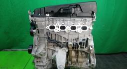 Двигатель mercedes benz 3.2 за 76 200 тг. в Алматы – фото 4